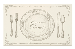 placemat-perfect-setting-cover2.png